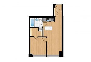 Sutton-Plaza-Tier-11-amp-14-floor-plan-300x205