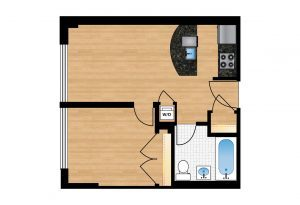 Sutton-Plaza-Tier-12-amp-13-floor-plan-300x205