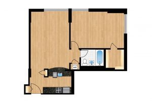 Sutton-Plaza-Tier-2-amp-5-floor-plan-300x205