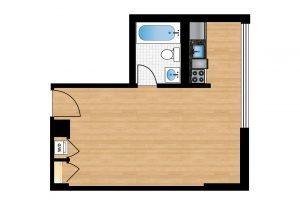 Sutton-Plaza-Tier-3-4-floor-plan-300x205
