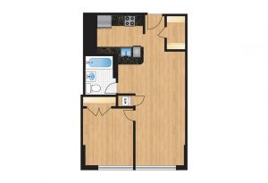 Sutton-Plaza-Tier-6-floor-plan-300x205