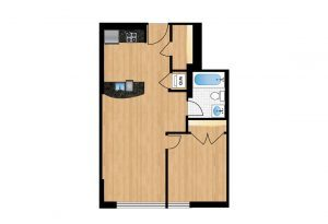 Sutton-Plaza-Tier-7-floor-plan-300x205