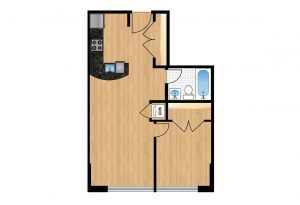 Sutton-Plaza-Tiers-9-amp-10-floor-plan-300x205
