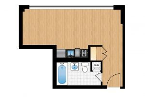 Sutton-Plaza-Unit-101-floor-plan-300x205