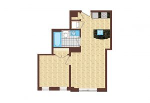 The-Asher-Tier-2-floor-plan-300x205