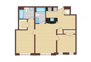 The-Asher-Tier-3-floor-plan-300x205