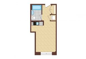 The-Asher-Unit-3-floor-plan-300x205