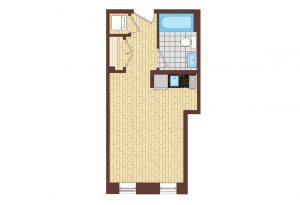 The-Asher-Unit-4-floor-plan-300x205