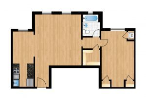 The-Delano-Tier-0-floor-plan-300x205