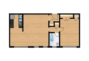 The-Delano-Tier-22-floor-plan-300x205