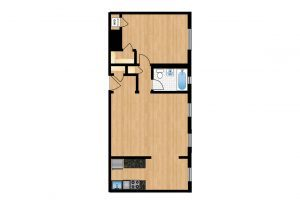 The-Delano-Tier-3-floor-plan-300x205