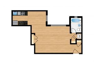 The-Delano-Tiers-1-amp-2-floor-plan-300x205