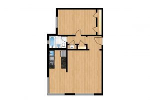 The-Delano-Tiers-16-17-floor-plan-300x205