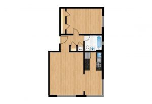 The-Delano-Tiers-18-19-floor-plan-300x205