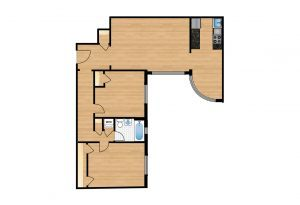 The-Delano-Tiers-20-amp-21-floor-plan-300x205