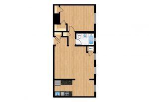 The-Delano-Tiers-4-floor-plan-300x205