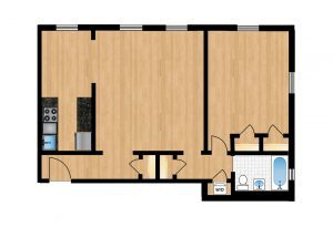 The-Delano-Tiers-5-6-floor-plan-300x205