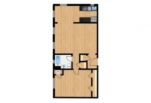The-Delano-Tiers-7-8-floor-plan-300x205