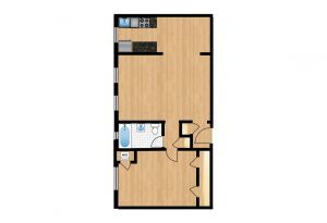 The-Delano-Tiers-9-10-floor-plan-300x205