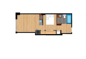 The-Drake-Units-211-911-floor-plan-300x205