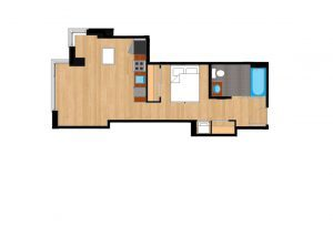 The-Drake-Units-220-920-floor-plan-300x205