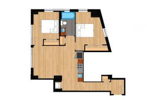The-Drake-Units-321-921-floor-plan-300x205