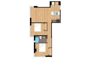 The-Drake-Units-409-909-floor-plan-300x205