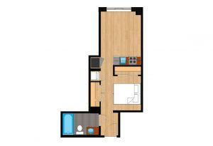 The-Drake-Units-824-924-floor-plan-300x205