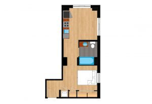 The-Drake-Units-825-925-floor-plan-300x205