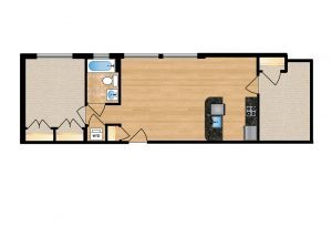 The-Gatsby-Unit-111-floor-plan-300x205