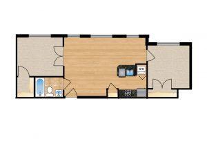 The-Gatsby-Unit-112-floor-plan-300x205