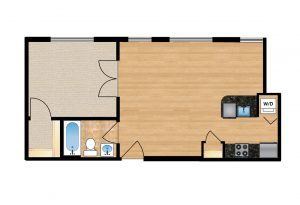The-Gatsby-Unit-212-floor-plan-300x205
