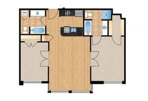 The-Gatsby-Unit-303-floor-plan-300x205