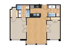 The-Gatsby-Unit-304-floor-plan-300x205
