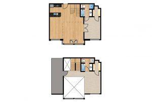 The-Gatsby-Unit-403-floor-plan-300x205