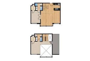 The-Gatsby-Unit-404-floor-plan-300x205