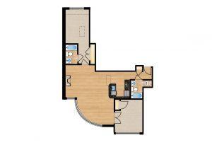 The-Gatsby-Units-101-401-floor-plan-300x205