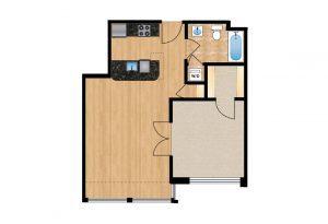 The-Gatsby-Units-102-402-floor-plan-300x205