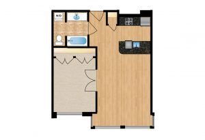 The-Gatsby-Units-103-203-floor-plan-300x205