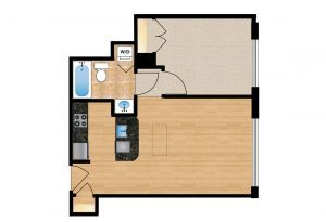 The-Gatsby-Units-107-407-floor-plan-300x205