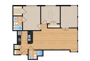The-Gatsby-Units-108-408-floor-plan-300x205