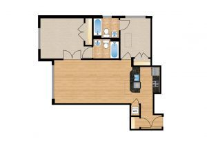The-Gatsby-Units-109-409-floor-plan-300x205