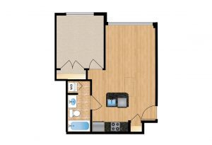 The-Gatsby-Units-114-414-floor-plan-300x205