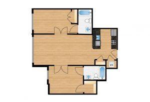 The-Gatsby-Units-210-410-floor-plan-300x205