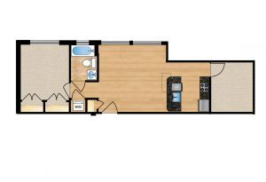 The-Gatsby-Units-211-411-floor-plan-300x205