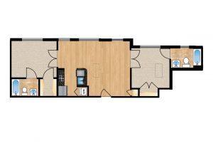 The-Gatsby-Units-312-412-floor-plan-300x205