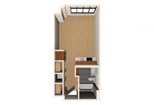 The-Harper-Unit-101-floor-plan-300x205