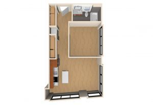 The-Harper-Unit-710-floor-plan-300x205