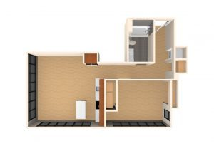 The-Harper-Units-221-421-floor-plan-300x205