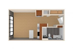 The-Harper-Units-224-424-floor-plan-300x205
